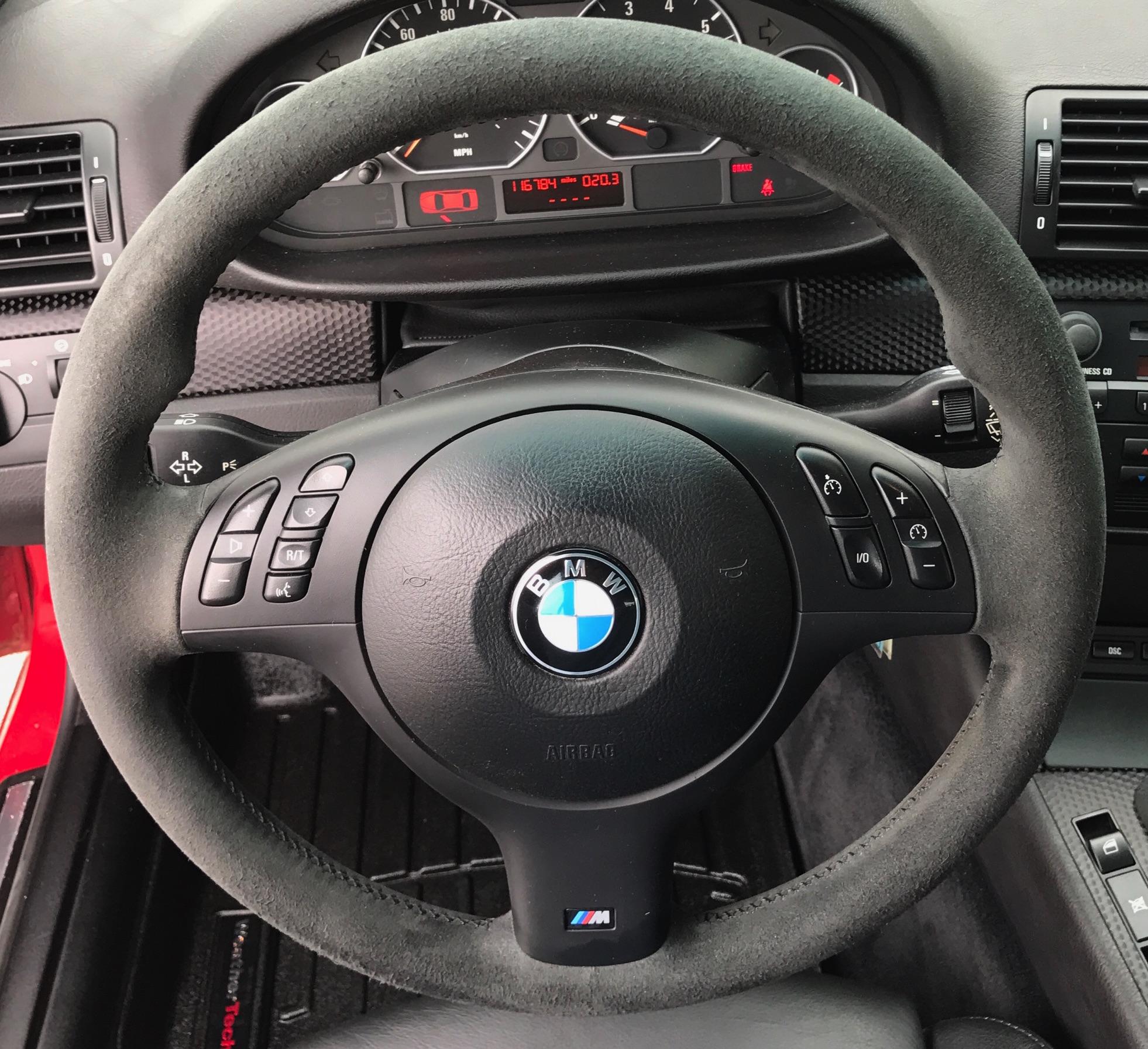 Bmw Zhp: BMW E46 330 ZHP For Sale Forum