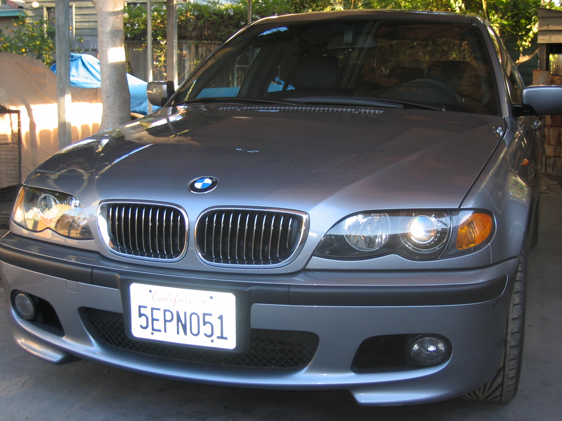 showthread me call car in or miles can you viewing valencia forums san at this bmw about bavsound orange directly com the jeremy area is diego email for available