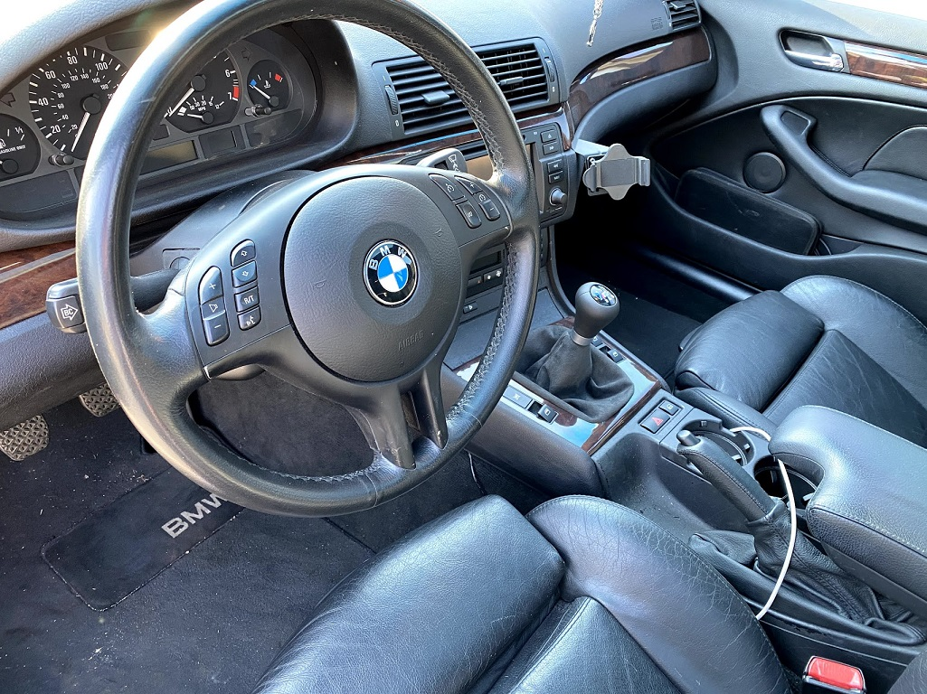 Name:  manual swap interior.jpg
