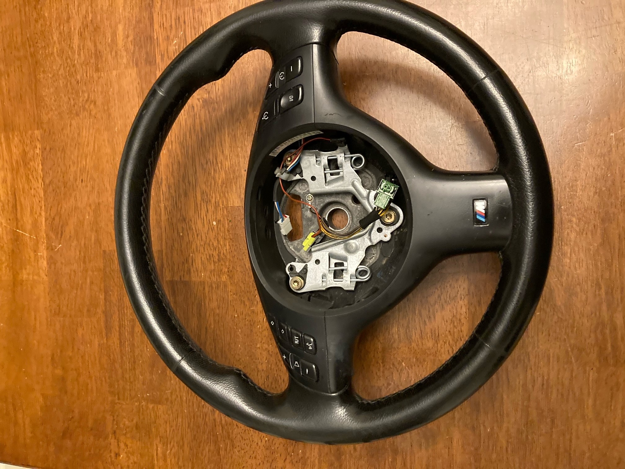 Name:  Steering Wheel 5.jpg Views: 110 Size:  748.9 KB