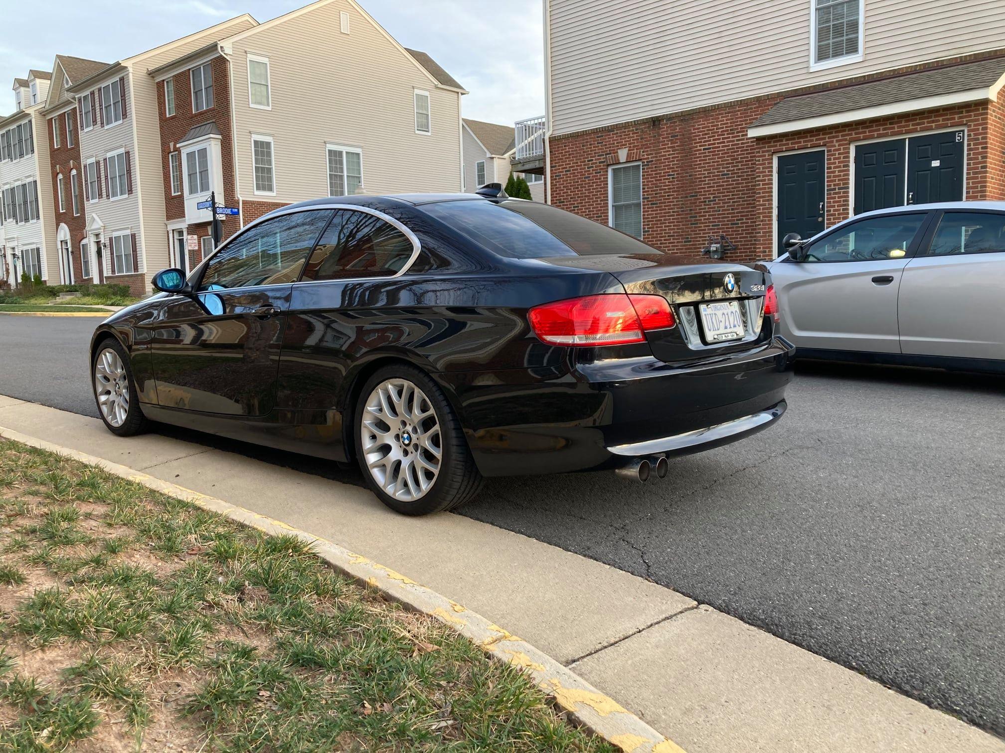 Name:  BMW 5.jpg Views: 36 Size:  622.3 KB