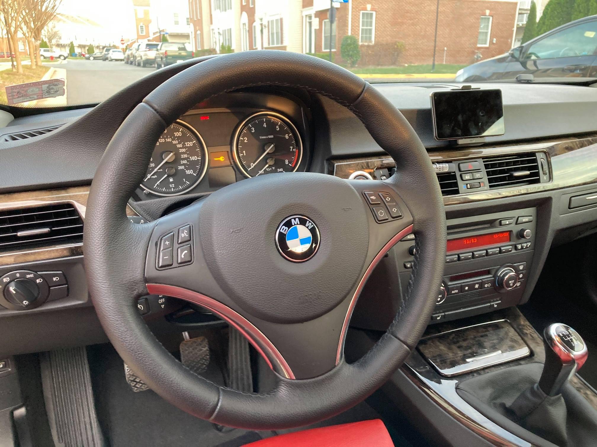 Name:  BMW 10.jpg Views: 36 Size:  382.0 KB