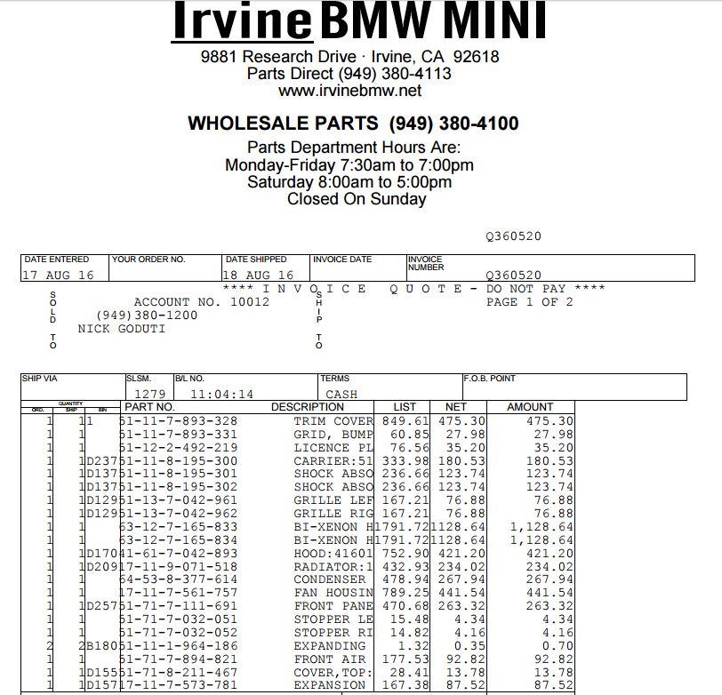 Name:  Parts List.JPG Views: 115 Size:  140.7 KB