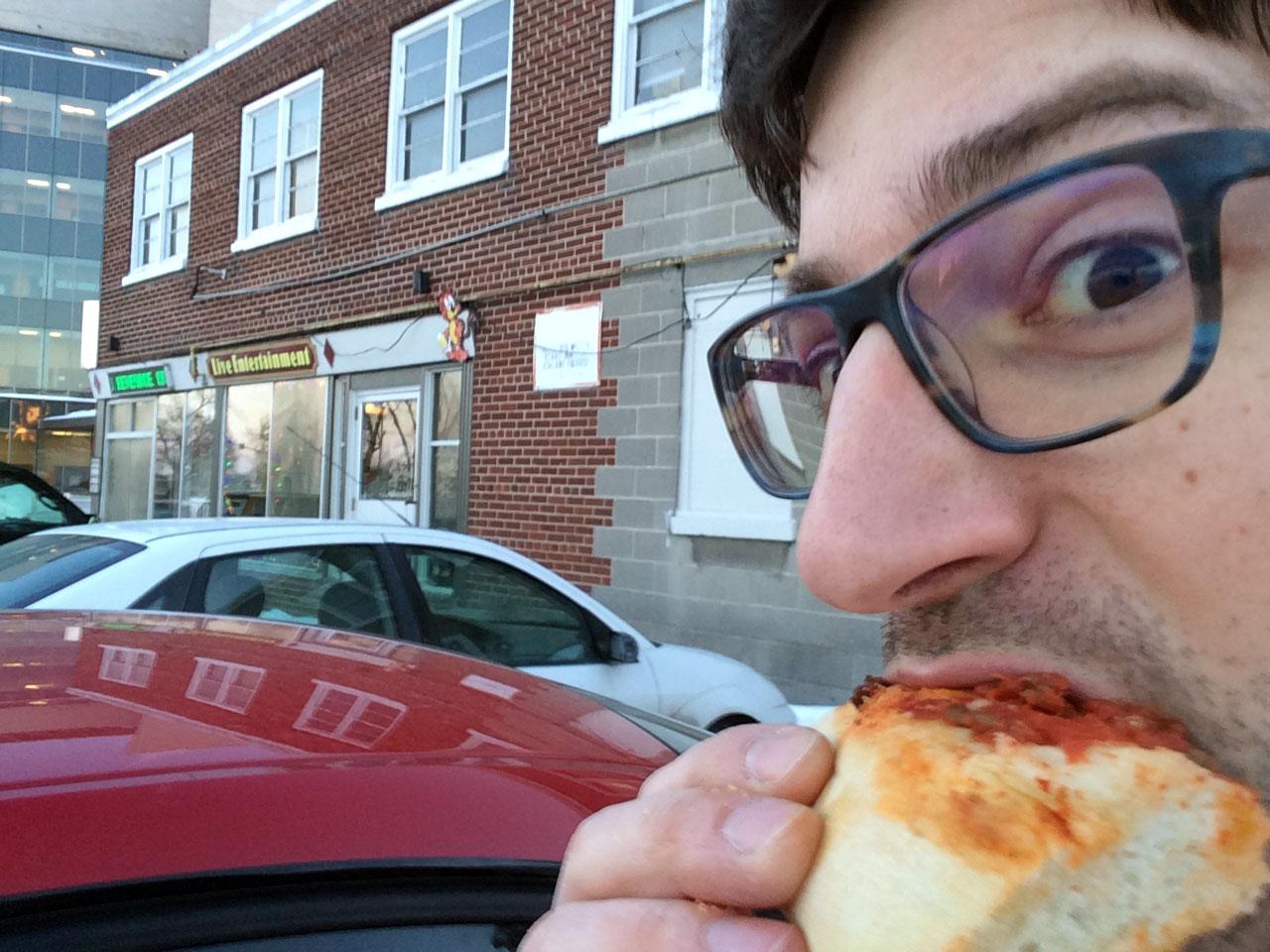 Name:  pizza2.jpg Views: 174 Size:  263.4 KB