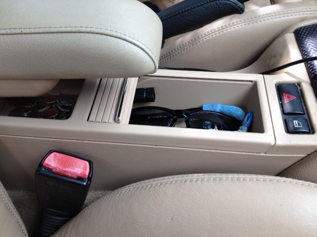 Name:  center console.JPG Views: 202 Size:  96.5 KB