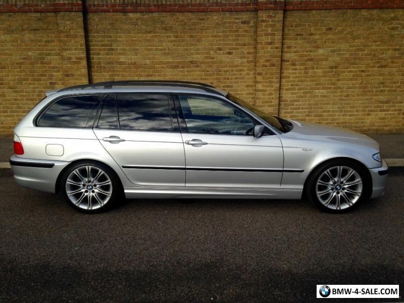 Name:  bmw-e46-sport-touring-320d-2005-manual-2447-2.jpg Views: 369 Size:  79.1 KB
