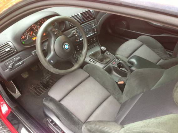 Name:  ZHP over head interior.jpg