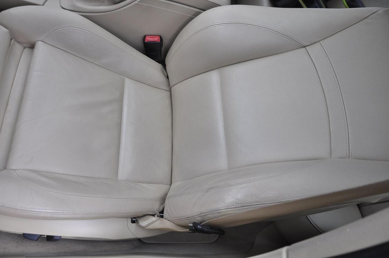 Name:  seat.JPG Views: 119 Size:  337.8 KB