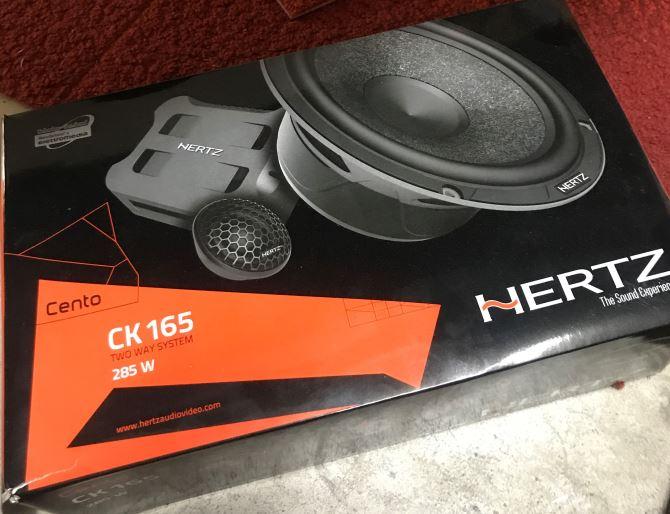 Name:  Hertz88.JPG Views: 79 Size:  63.2 KB