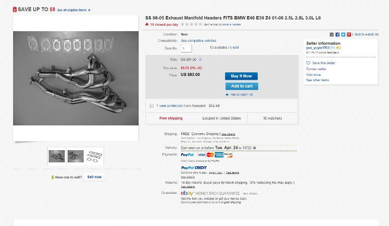 Name:  Headers Ebay #1 s.jpg
