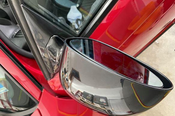 Name:  mirror.jpg Views: 130 Size:  51.5 KB
