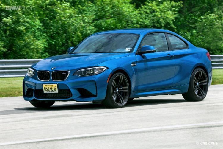 Name:  BMW-M2-vs-BMW-1M-11-750x500.jpg Views: 447 Size:  94.6 KB