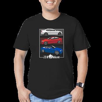 Name:  zhpmafia shirt.png Views: 92 Size:  104.2 KB