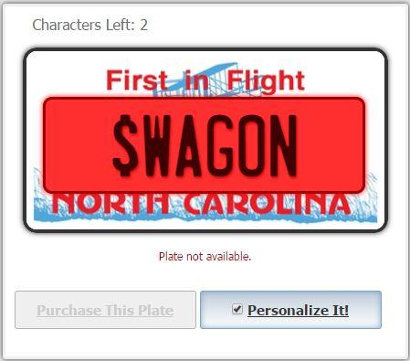Name:  wagon1.JPG Views: 118 Size:  36.2 KB