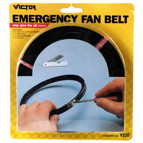 Name:  89926d1133826832-emergency-fan-belt-does-anyone-have-one-emergencyfanbelt1.jpg Views: 63 Size:  39.6 KB