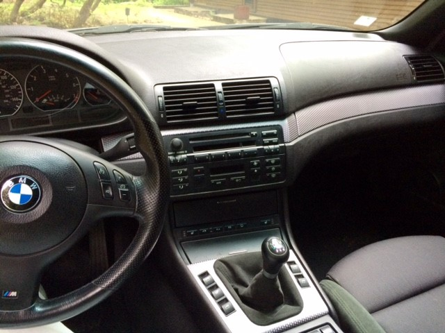 Name:  BMW Interior.jpg Views: 181 Size:  79.1 KB