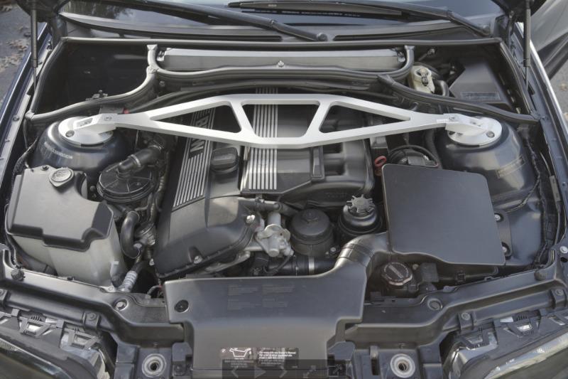 Name:  Screenshot_2020-11-20 Mysticblauer 330i US Spec - Jetzt mit Styling 78 - BMW E46 Forum.jpg Views: 59 Size:  144.5 KB