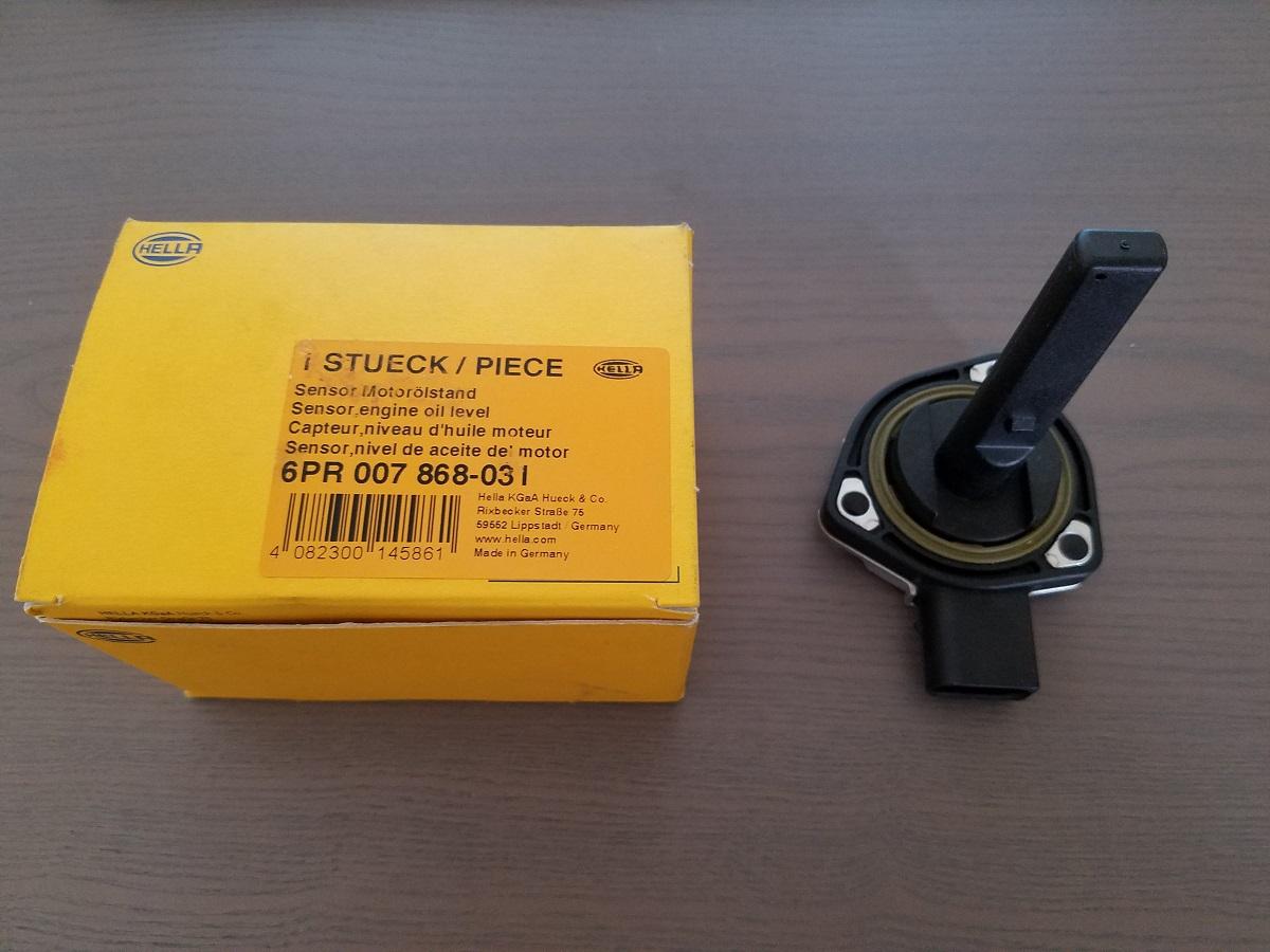 Name:  Oil Sensor.jpg Views: 51 Size:  260.2 KB