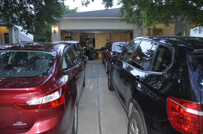 Name:  garage-6.JPG Views: 152 Size:  645.7 KB