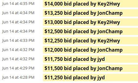 Name:  bid2.JPG Views: 435 Size:  44.5 KB