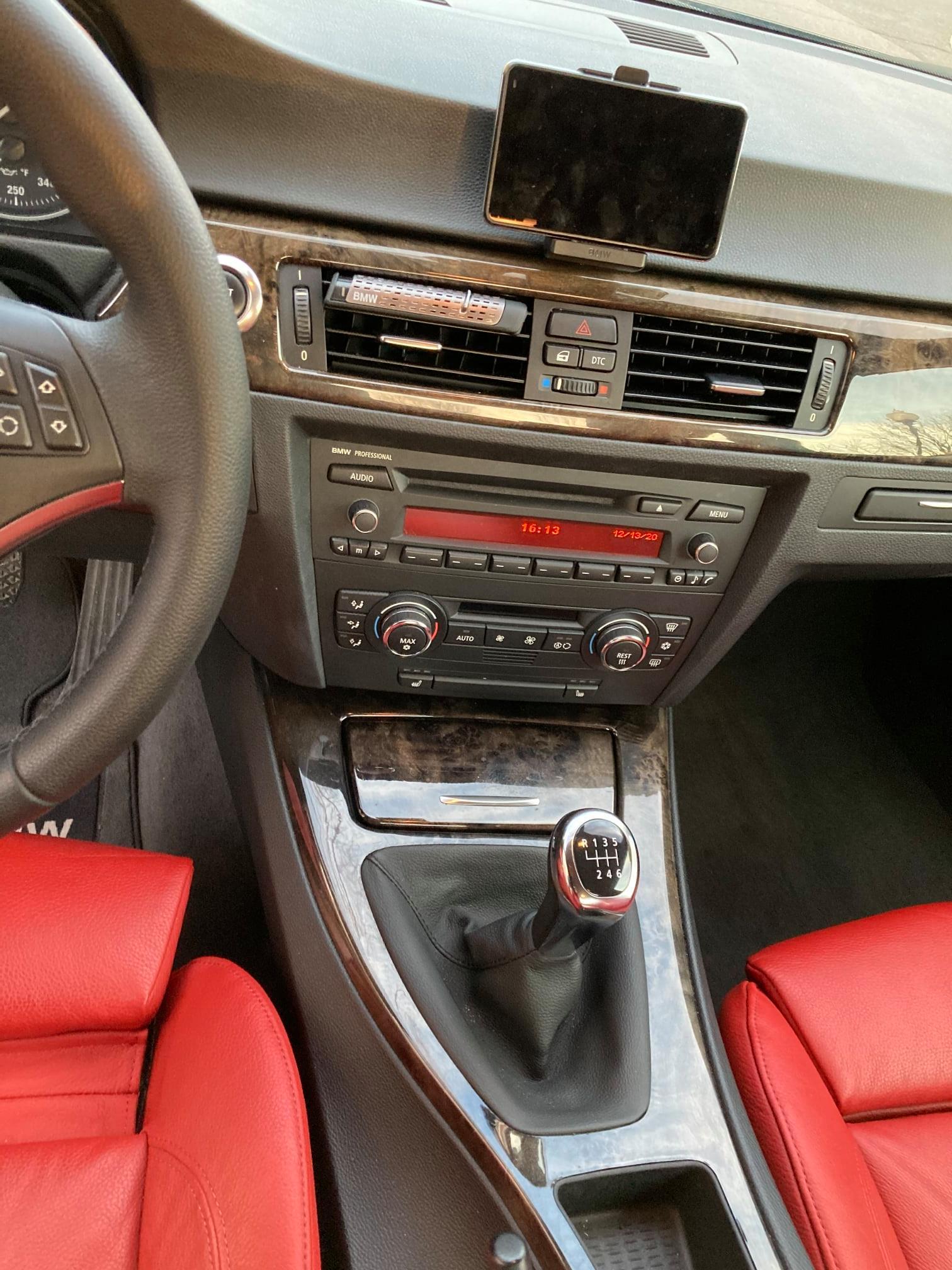 Name:  BMW 9.jpg Views: 39 Size:  376.5 KB
