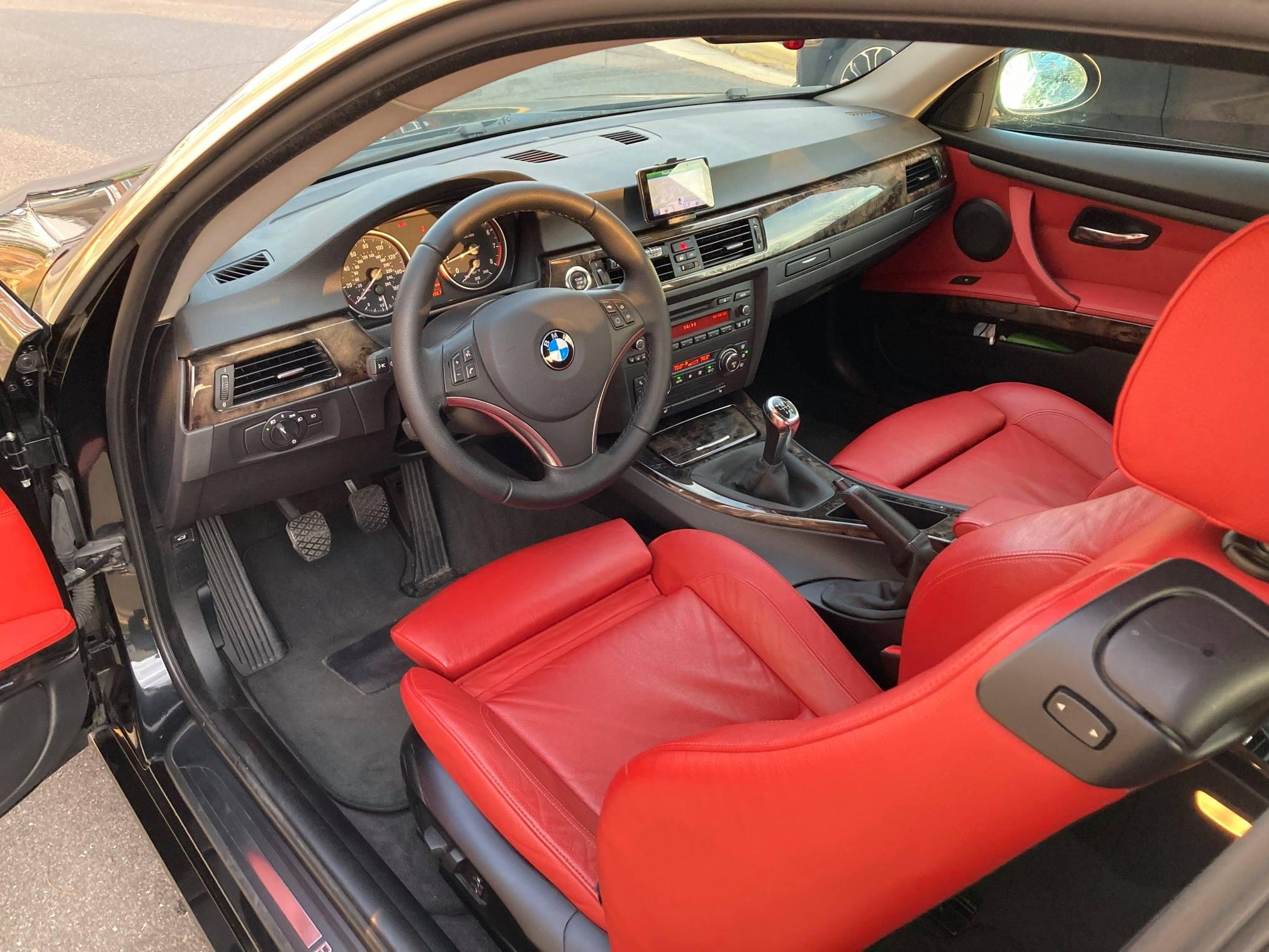 Name:  BMW 12.jpg Views: 42 Size:  324.9 KB