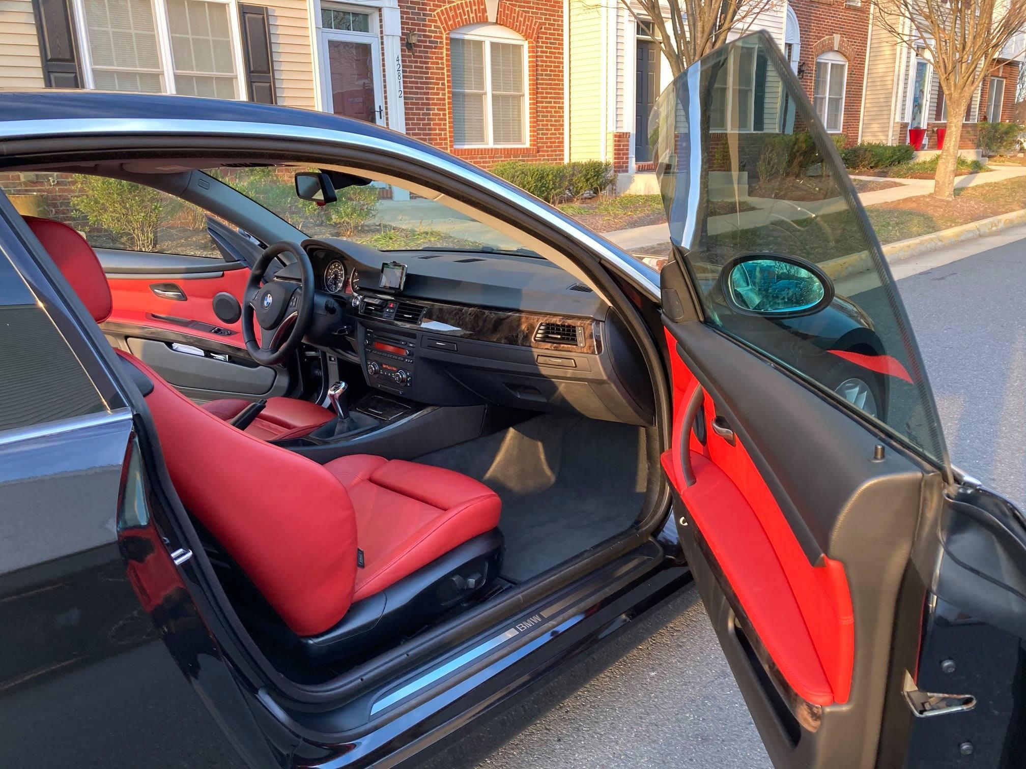 Name:  BMW 13.jpg Views: 41 Size:  402.0 KB