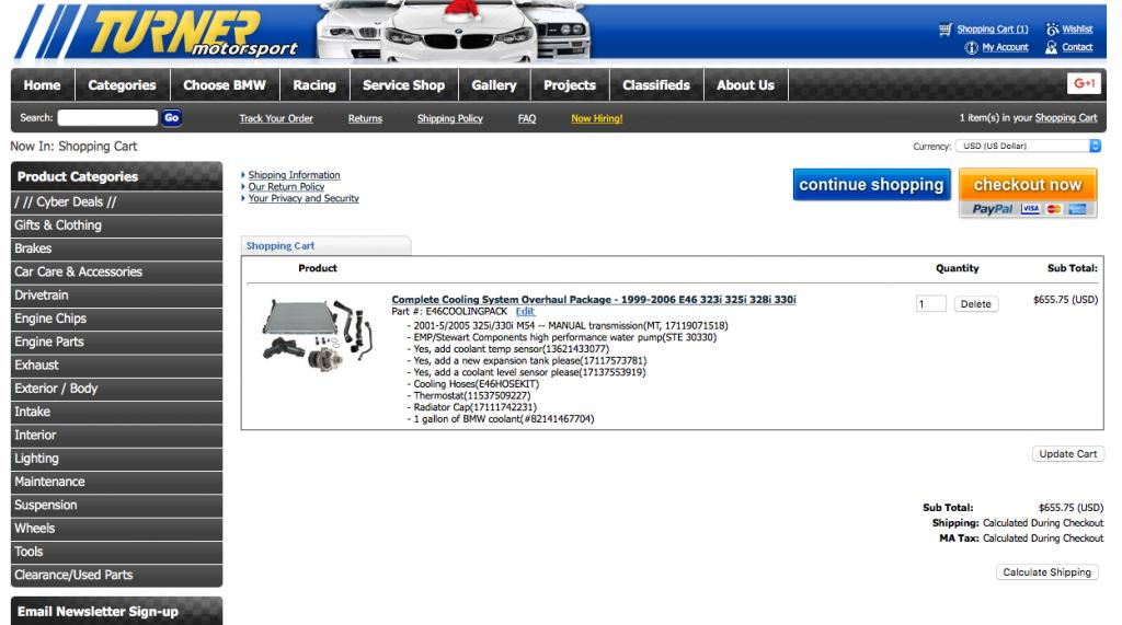Name:  Turner_Motorsport.jpg Views: 239 Size:  82.4 KB