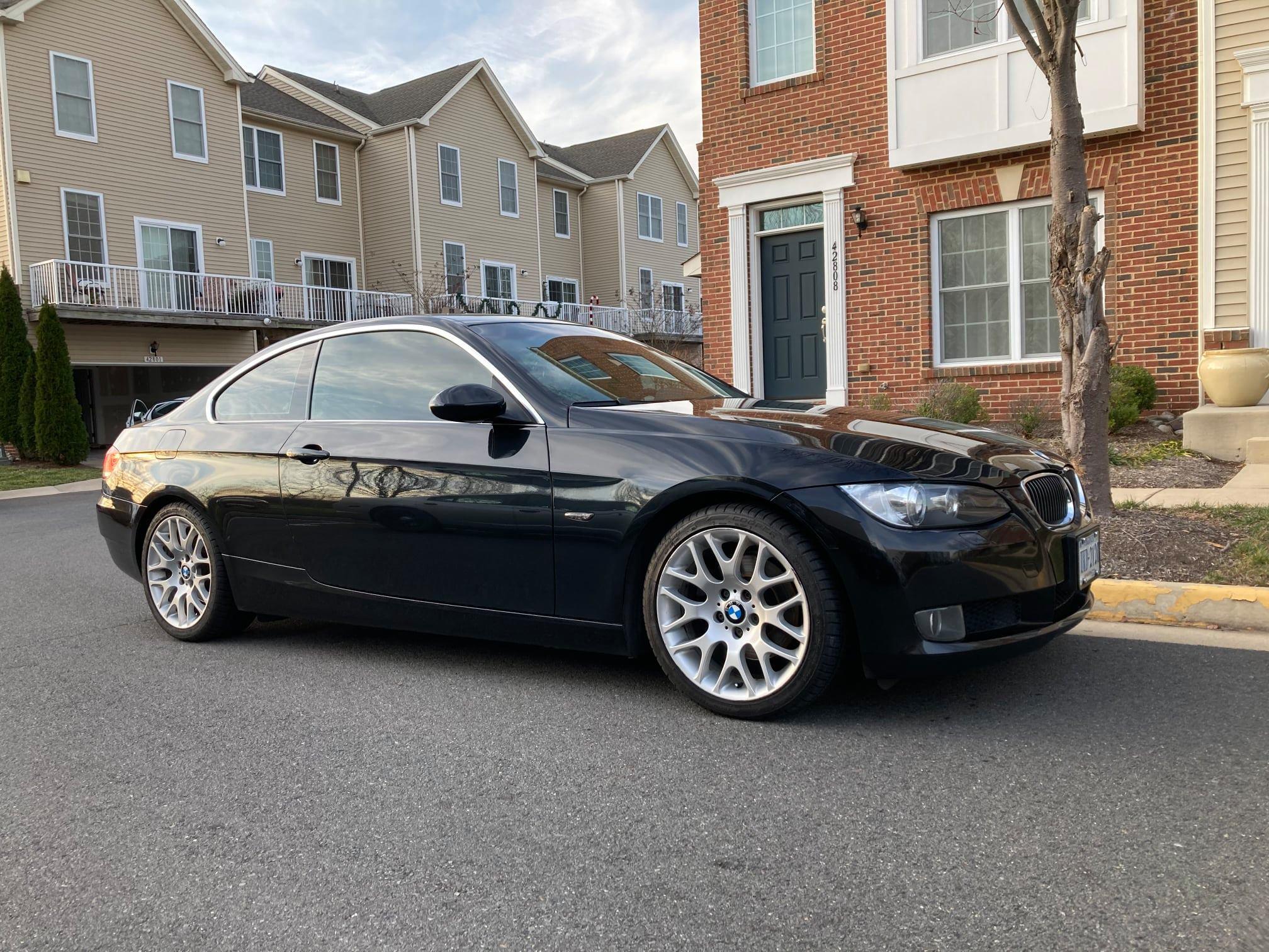 Name:  BMW 1.jpg Views: 102 Size:  562.0 KB