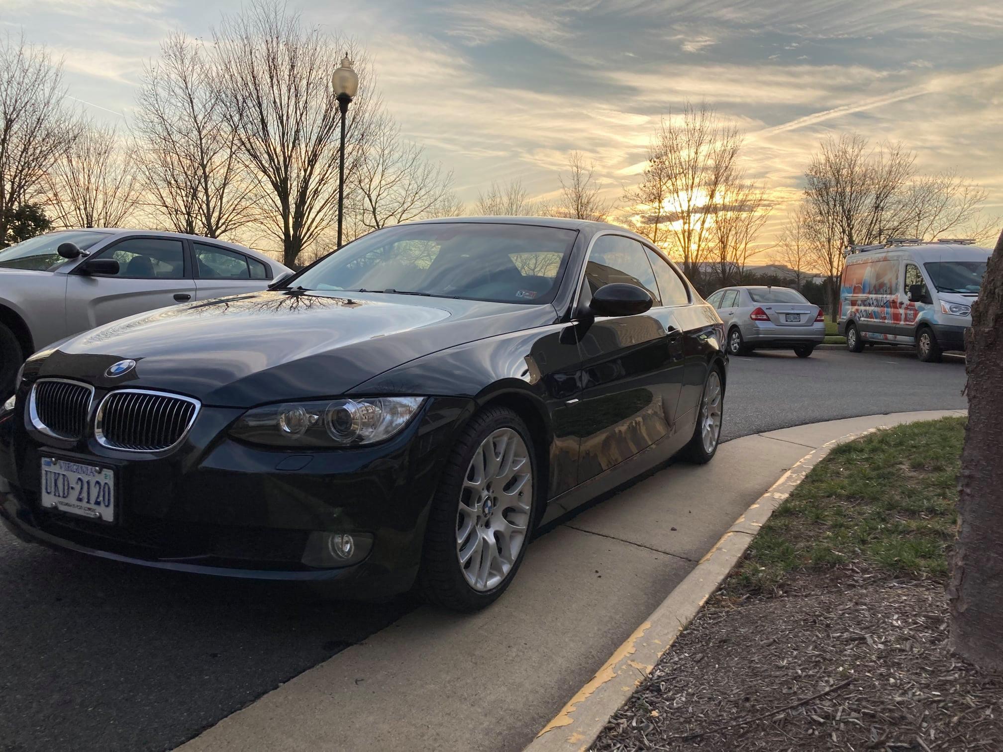 Name:  BMW 4.jpg Views: 100 Size:  431.7 KB