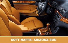 Name:  int_soft_nappa_arizona_sun.jpg Views: 65 Size:  15.4 KB