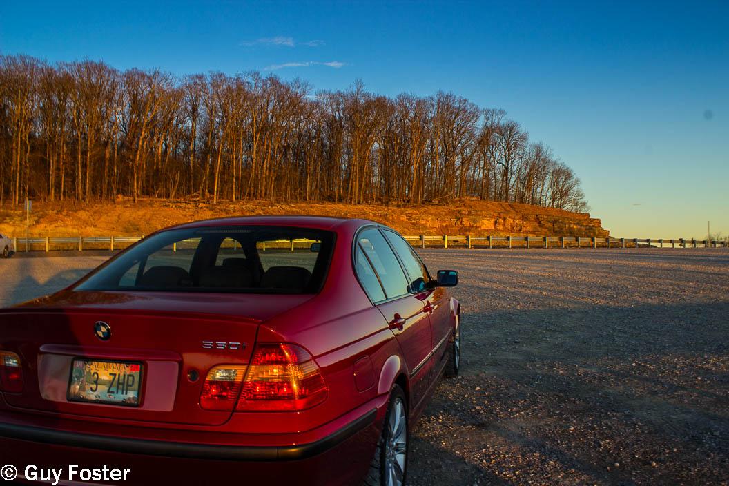 Name:  ZHP Sun Set_Jan182021_1032.jpg Views: 103 Size:  188.1 KB