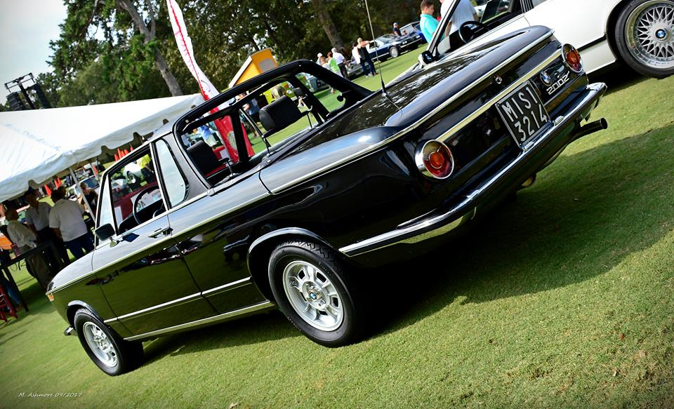Name:  Atlanta Concours 2017 3.jpg