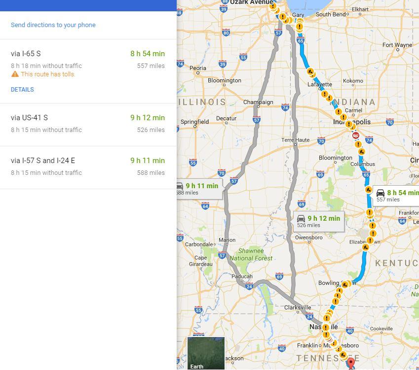 Name:  route.jpg Views: 103 Size:  100.3 KB