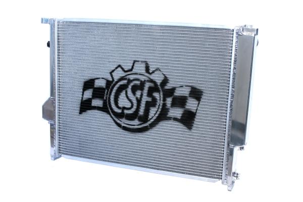 Name:  E36CSF_AluminumRadiator_600.jpg Views: 883 Size:  145.7 KB