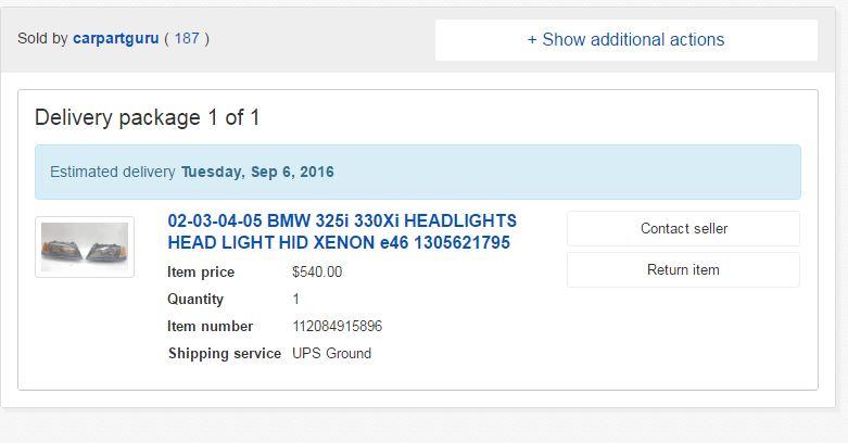 Name:  lights.JPG Views: 162 Size:  42.7 KB