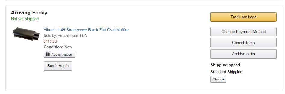 Name:  muffler.JPG Views: 160 Size:  35.0 KB