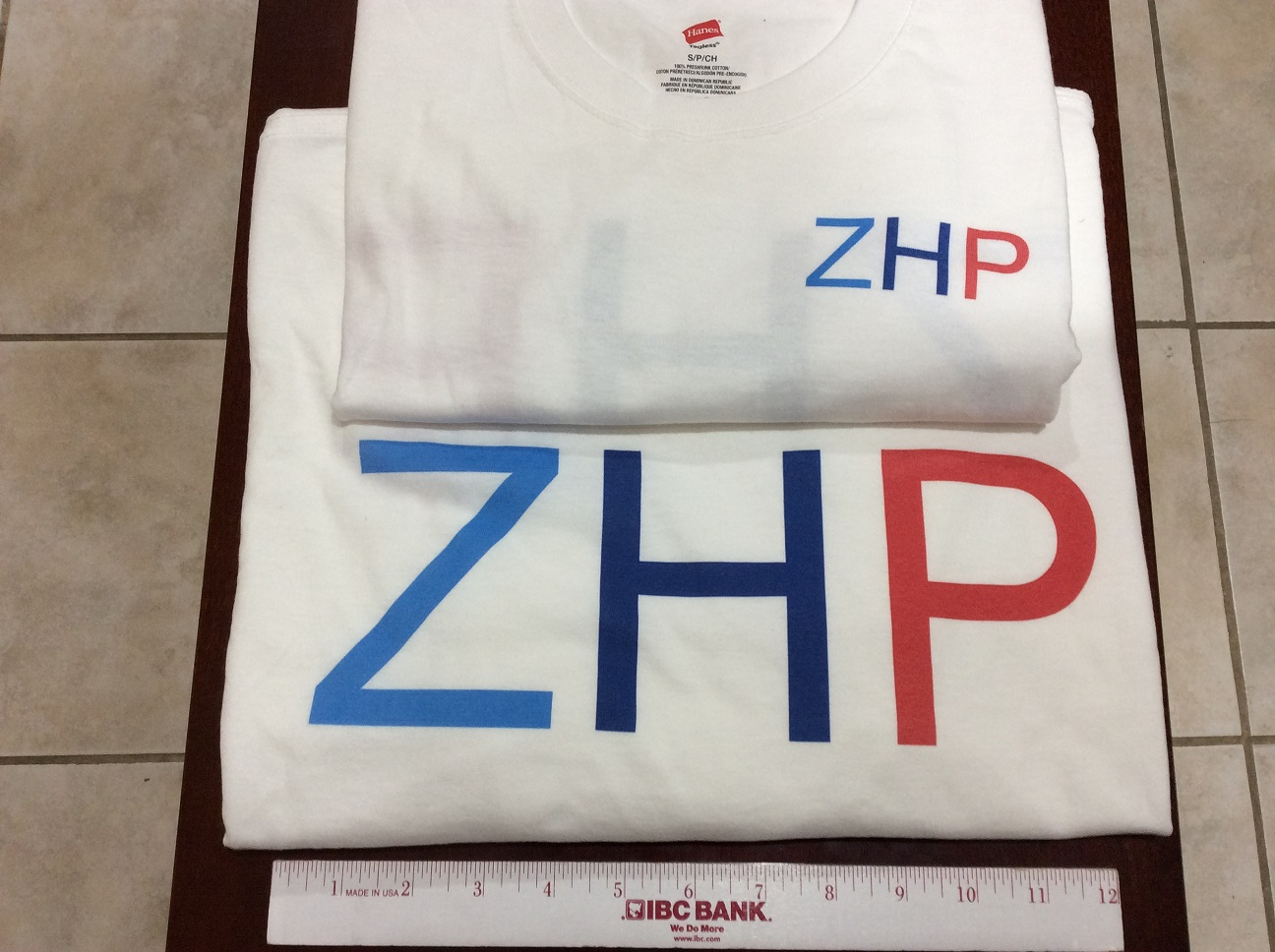 Name:  ZHP-shirt.jpeg Views: 117 Size:  296.4 KB