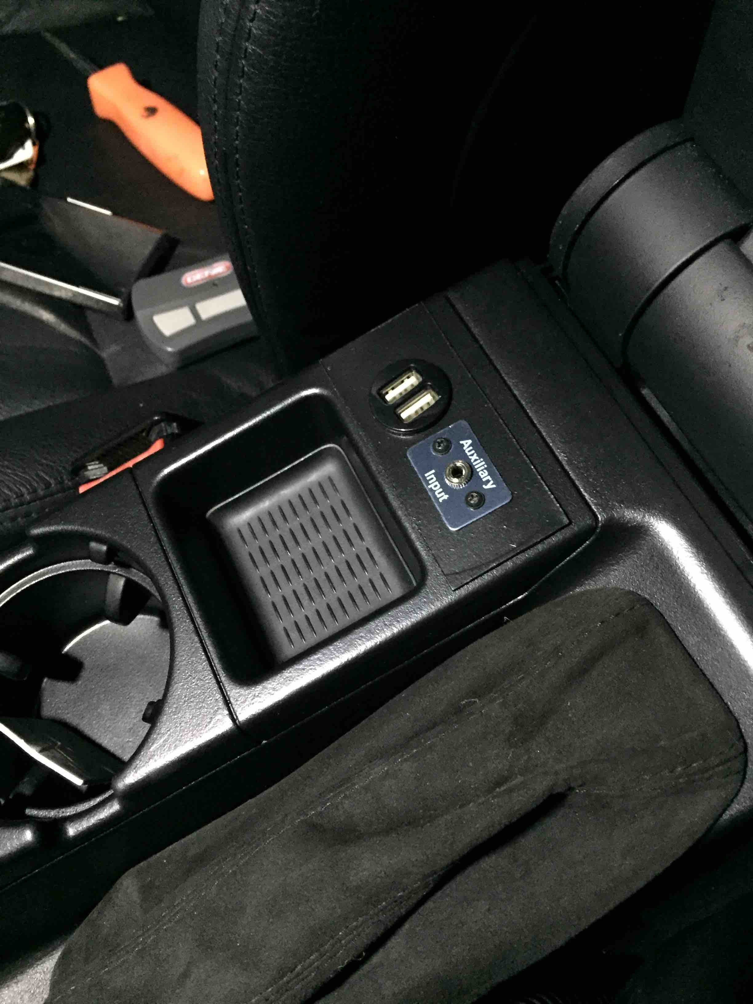 Name:  center console 2.jpg