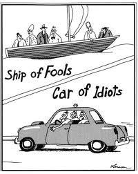 Name:  ship.jpg Views: 175 Size:  11.2 KB