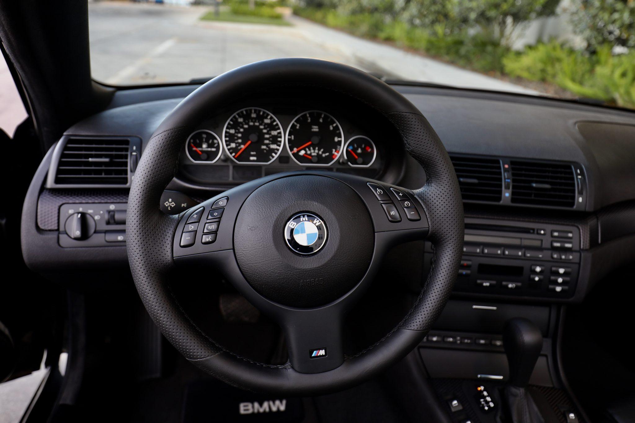 Name:  steering-wheel.jpeg Views: 115 Size:  231.8 KB