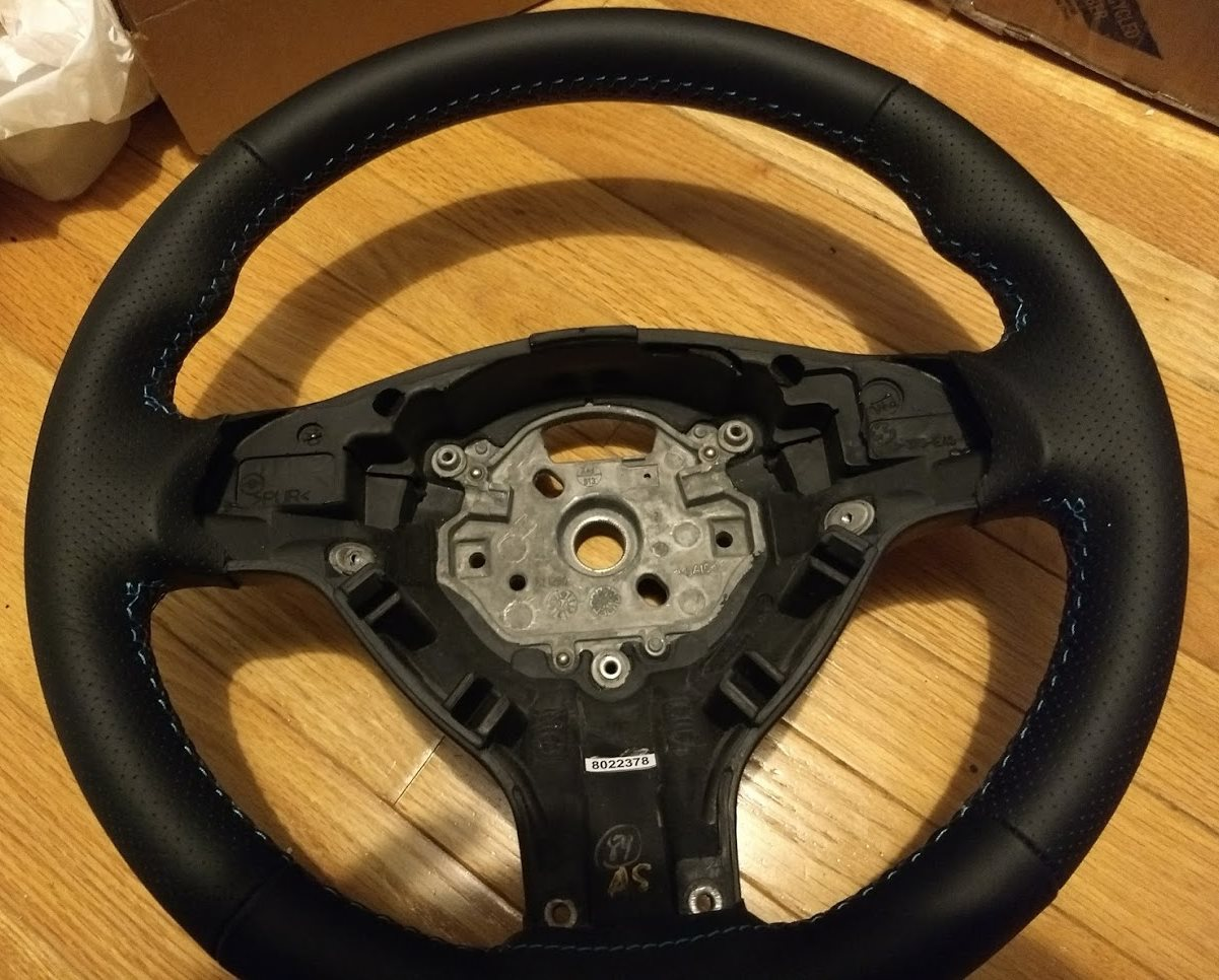 Name:  wheel1.jpg Views: 78 Size:  197.5 KB
