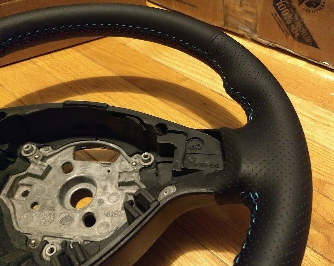 Name:  wheel2.jpg Views: 86 Size:  160.5 KB