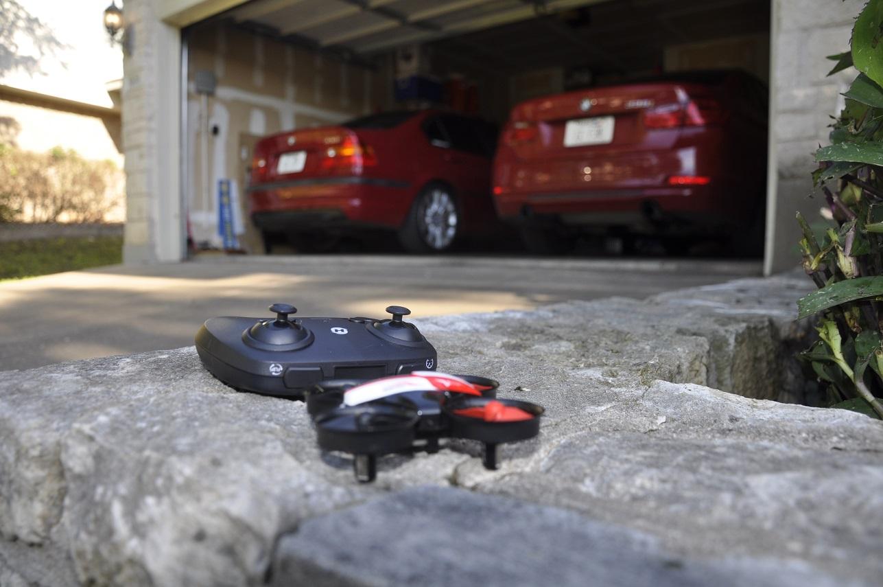 Name:  drone.JPG Views: 57 Size:  274.4 KB