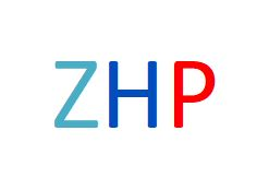 Name:  ZHP.JPG Views: 100 Size:  10.6 KB