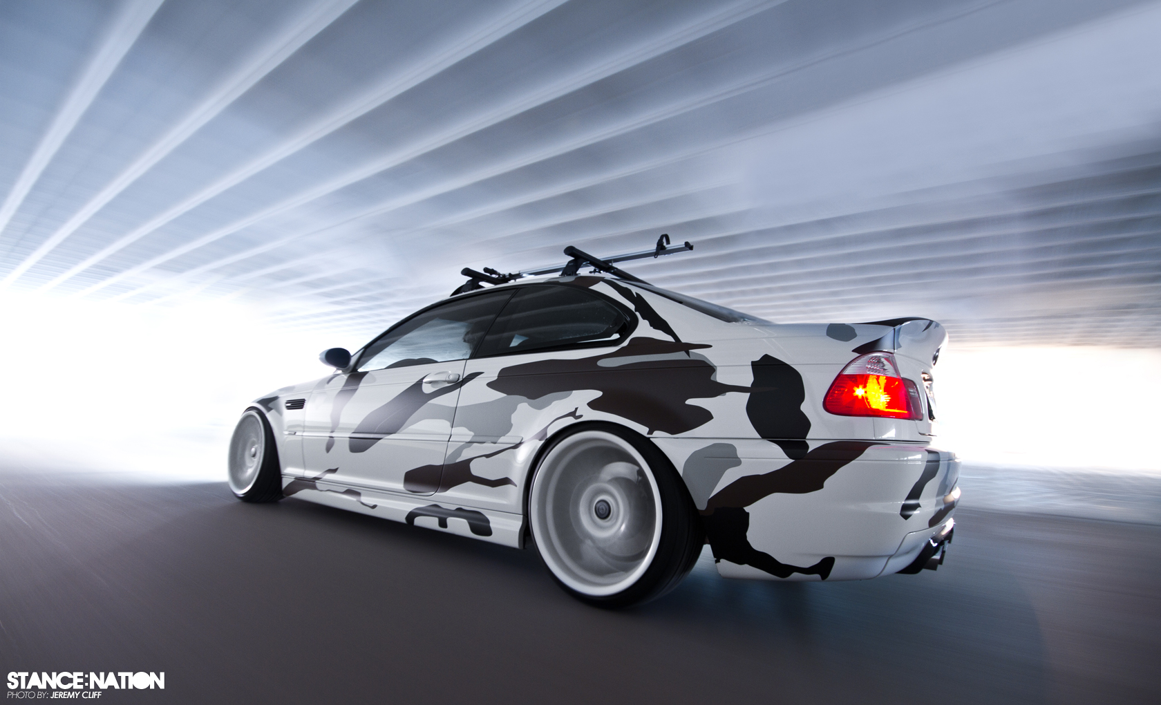 Name:  Arctic Cammo M3.jpg