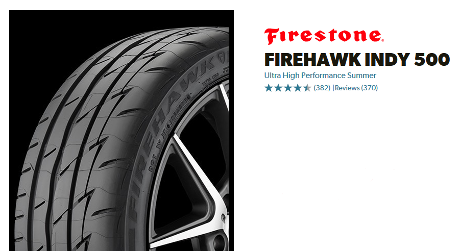 Name:  Firestone_Indy500.PNG Views: 20 Size:  228.7 KB