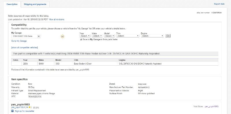 Name:  Headers Ebay #2 s.jpg Views: 969 Size:  43.0 KB