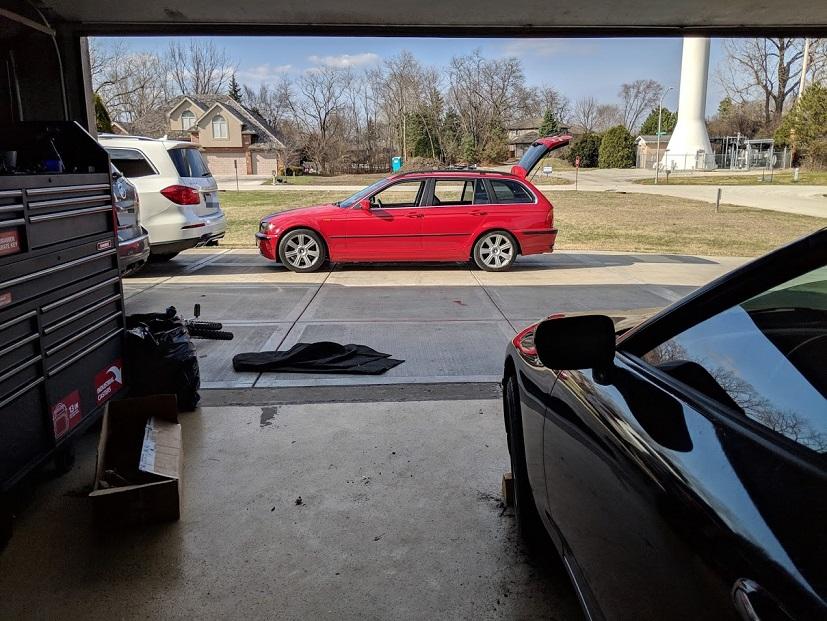 Name:  wagon hatch.jpg Views: 137 Size:  221.3 KB