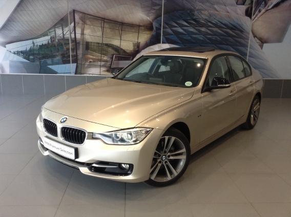 Name:  BMW-3-series-320i-2012-3-8976.jpg Views: 154 Size:  31.5 KB
